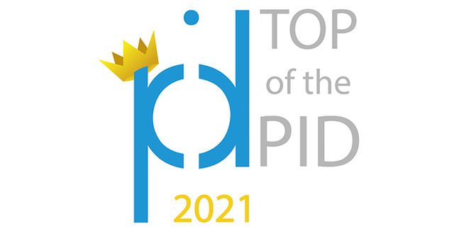 Top of the PID 2021_img