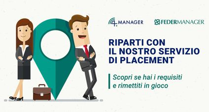 Progetto Federmanager