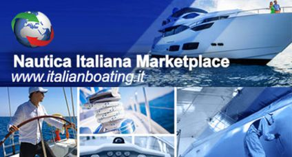 italianboating_banner_home