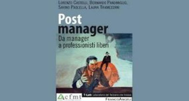Post manager