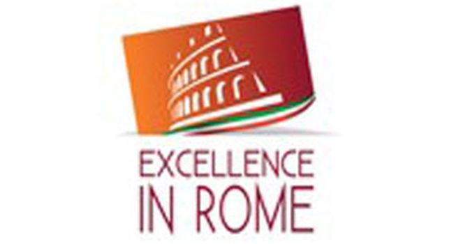 Excellence in Rome