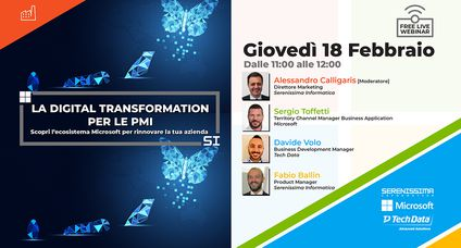 webinar-digital-transformation-per-pmi