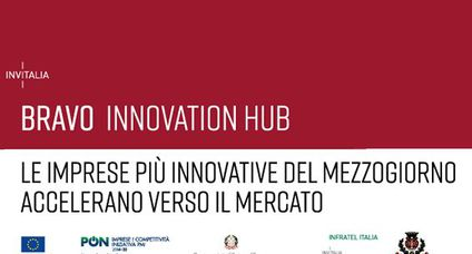 Bravo InnovationHub banner 891×298
