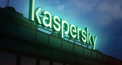 kaspersky-blog-default-featured1