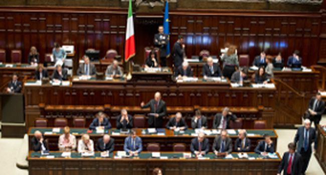 governo in aula2