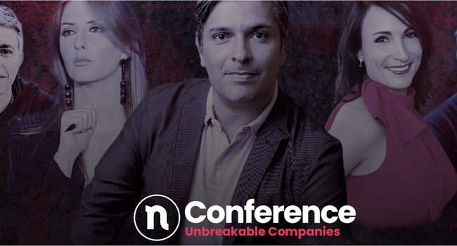 N-Conference