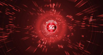 Action for 5G