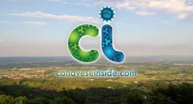 Canavese Inside