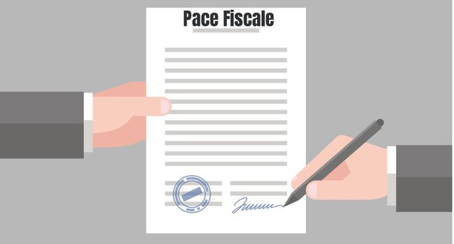signing-of-business-document-vector-id818607214 (1)